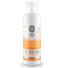 Natura-Sibericaanti-enriched-cleansing-tonic-500x500
