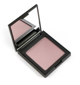 blush-my-love-vintage-pink-001-defa-cosmetics-02