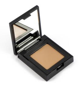 concealer-dark-003-defa-cosmetics-02