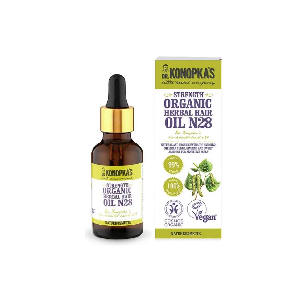 dr konopkas herbal hair oil 28