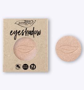 eye-01-refill