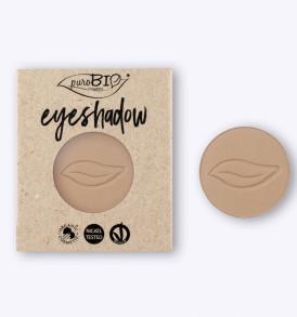 eye-02-refill