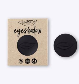 eye-04-refill