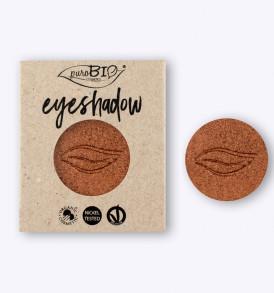 eye-05-refill
