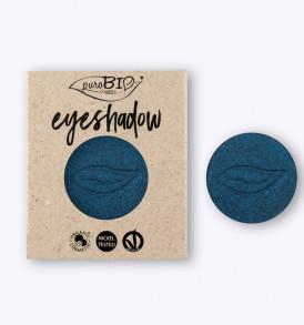 eye-07-refill
