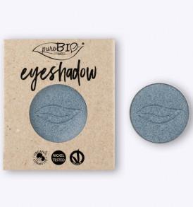 eye-09-refill