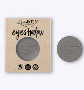 eye-10-refill