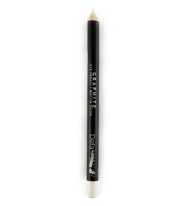 eye-pencil-savoia-white-002-defa-cosmetics-03_1