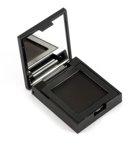 eyeshadow-black-mamba-dark-002-defa-cosmetics-02