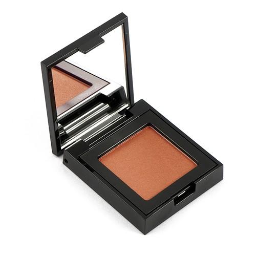 eyeshadow-coppery-auburn-008-defa-cosmetics-02