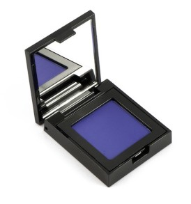 eyeshadow-domino-blue-011-defa-cosmetics-02