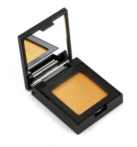 eyeshadow-kleos-gold-007-defa-cosmetics-02