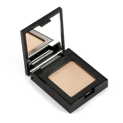eyeshadow-pure-champagne-beige-003-defa-cosmetics-02