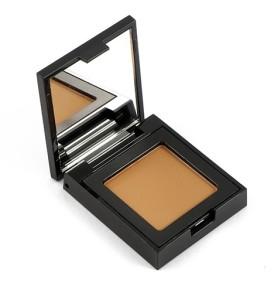 eyeshadow-santiago-caramel-004-defa-cosmetics-02