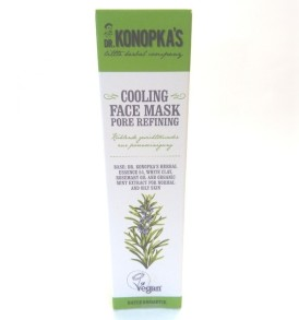 face mask cooling dr konopkas