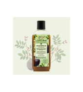 le-erbe-di-janas-shampoo-capelli-secchi-fico-e-lentischio.jpg