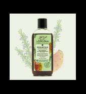 le-erbe-di-janas-shampoo-uso-frequente-fico-d-india-e-rosmarino.jpg