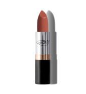 lipstick-01