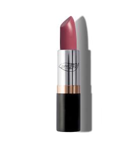 lipstick-02