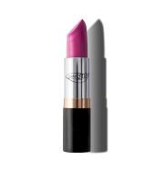 lipstick-03