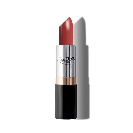 lipstick-06