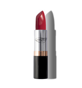 lipstick-07