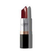 lipstick-08