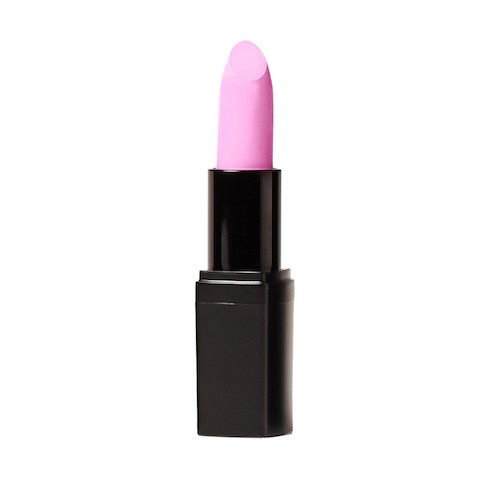 lipstick-gossip-shocking-pink-011-defa-cosmetics-natural-vegan-makeup