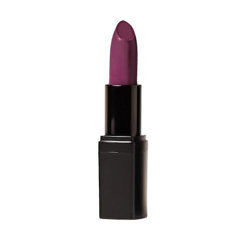 lipstick-movida-purple-010-defa-cosmetics-natural-vegan-makeup