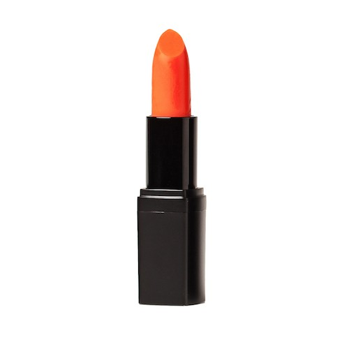 lipstick-so-be-orange-004-defa-cosmetics-natural-vegan-makeup