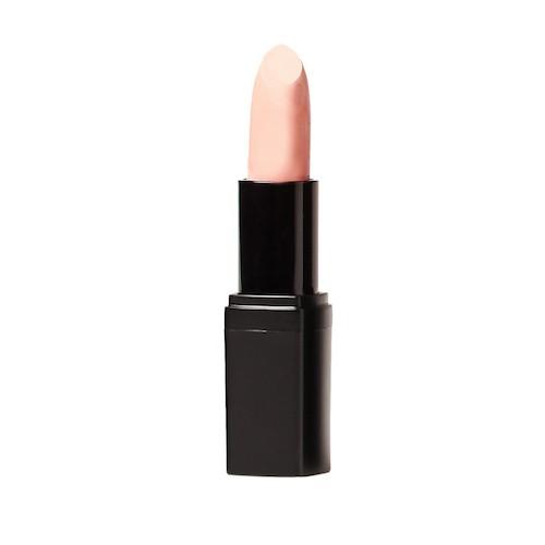 matt-lipstick-lace-skin-001-defa-cosmetics-natural-vegan-makeup
