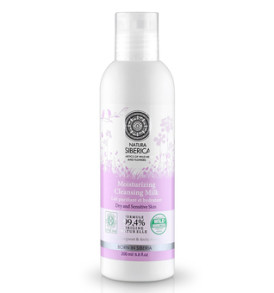 natura-siberica-moisturizing-cleansing-milk-4102-1574212-1-product