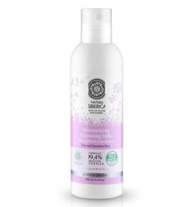 natura-siberica-moisturizing-cleansing-milk-4102-1574212-1-product