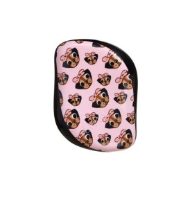 pug-love-compact-styler-limited-edition-tangle-teezer