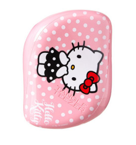 tangle teezer hello kitty rosa-min