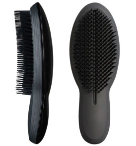 tangle teezer the ultimate black-min