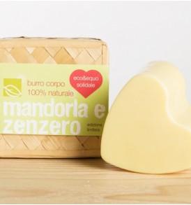 Burro-Solido-da-Massaggio-La-Saponaria-extra-big-4378-421