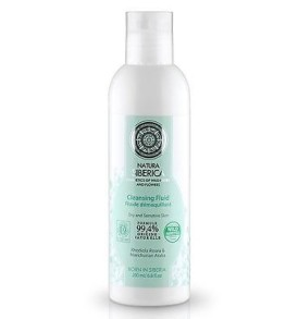 Natura-Siberica-Cleansing-Fluid-Dry-Sensitive-Skin-200ml