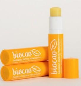 balsamo-labbra-bio-cao-vitaminico-la-saponaria--300x300