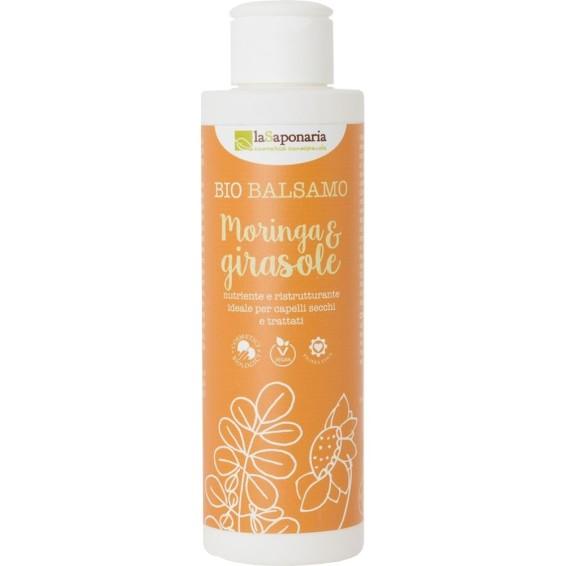 bio-balsamo-moringa-e-girasole-la-saponaria