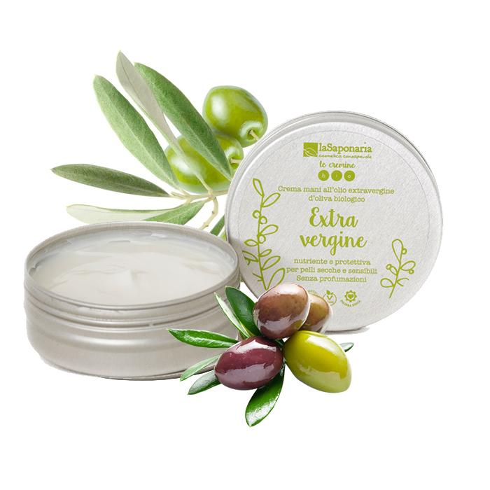 crema-mani-olio-extravergine-oliva