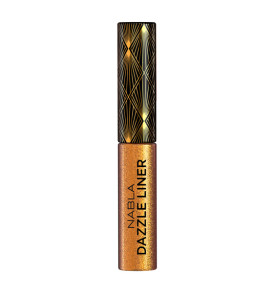 dazzle-liner-klimt-closed
