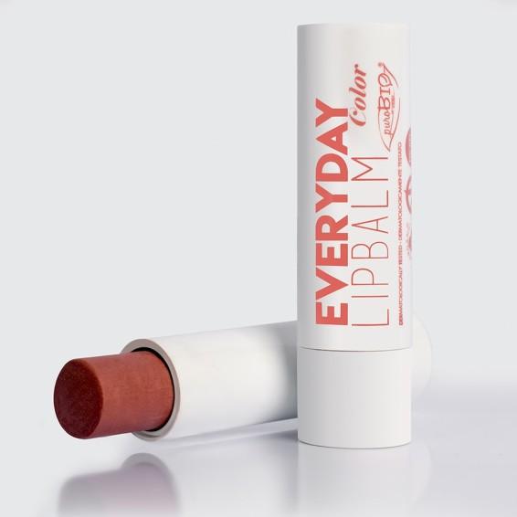 everyday-color-purobio
