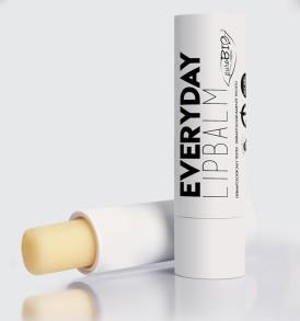 everyday-purobio