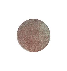 eyeshadow-absinthe-refill