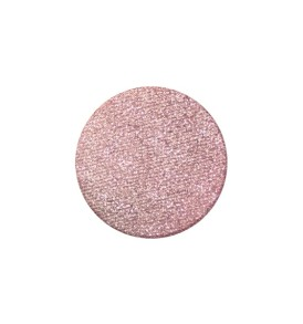 eyeshadow-glasswork-refill-min