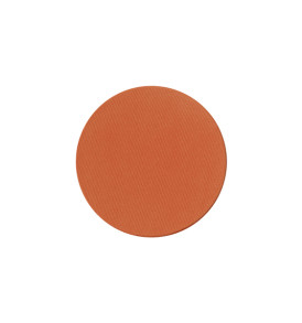 eyeshadow-paprika-refill