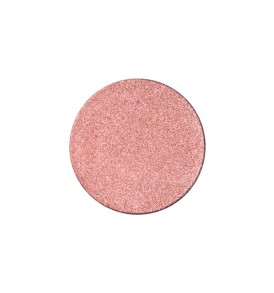 eyeshadow-snowberry-refill-min