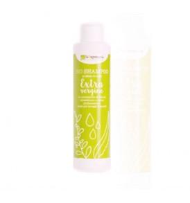 lasaponaria_shampoo-extravergine-nuova-confezione_banew