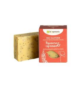 sapone-papavero-cipresso-la-saponaria